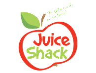 JuiceShackPortfolioMainImage