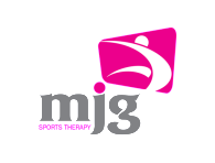 MJG SPORTS THERAPY